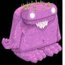 Logo Geekfault