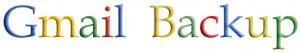 GmailBackup-Logo
