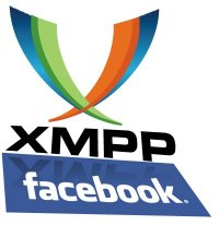 Facebook-XMPP